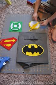 Batman Boys Bedroom 45 Best Kid U0027s Room Ideas Images On Pinterest Batman Bedroom