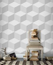 wallpaper home interior modern bathroom wallpaper askov finlayson hygge west cool