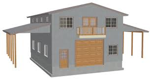 Garage Apartment Plans How To Choose A Garage Apartment Plan Garage With Apartment Plans