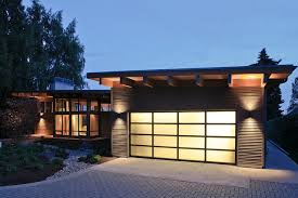 Overhead Door Portland Or Precision Garage Door Portland Or Garage Door Repair Portland