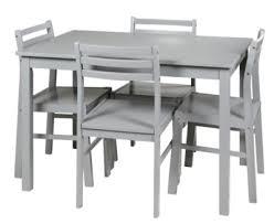 table de cuisine avec chaise but table cuisine avec chaises