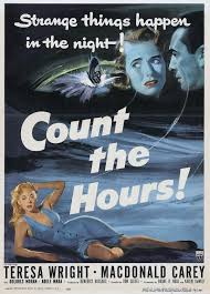 count the hours 2 of 2 extra large movie poster image imp awards