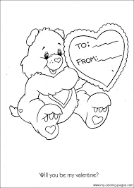173 care bears images care bears