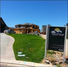 Home Design Utah County Utah Custom Design Build Custom Design Build Salt Lake County
