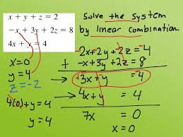 most viewed thumbnail alg2 system of equations with 3 variables linear