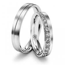 cincin online jual cincin tunangan emas putih online jual cincin palladium