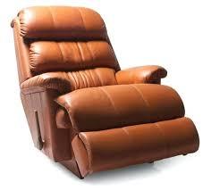 Leather Sofa Sale by Lazy Boy Recliner Leather U2013 Mthandbags Com