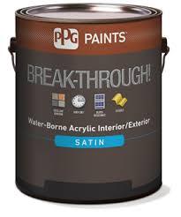 ppg paints at celebration hardware celebration hardware and paint