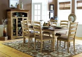furniture knockout casual dining rooms design ideas table and