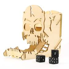 Halloween Skeleton Games by Online Get Cheap Map Board Game Aliexpress Com Alibaba Group