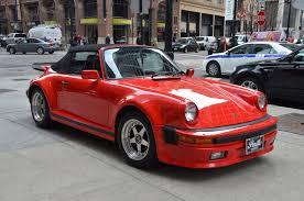 911 porsche 1986 for sale 1986 porsche 911 stock gc1908 for sale near chicago il