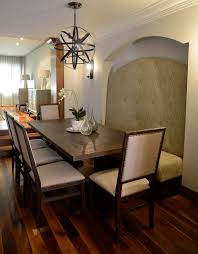 Dining Light Fixtures Best  Kitchen Lighting Design Ideas On - Family room light fixtures