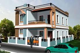 dreams homes rns dreams homes in boduppal hyderabad price floor plans photos
