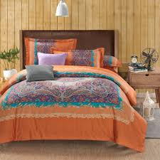 perfect colorful duvet covers queen 98 with additional cheap duvet