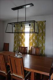 Light Fixture Dining Room Dining Room Dining Table Chandelier Dining Room Table Lighting