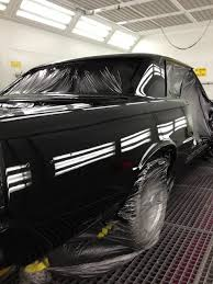 making black well more black archive autobodystore forums