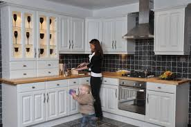 Kitchen Cabinets London Ontario London Kitchen Design On Kitchen Regarding London Kitchens Wooden