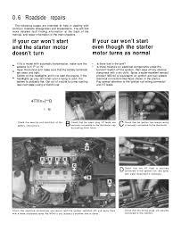 toyota carina e 1992 1997 haynes service and repair