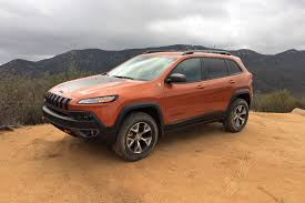 suv jeep 2015 september 2016 crossover and suv sales