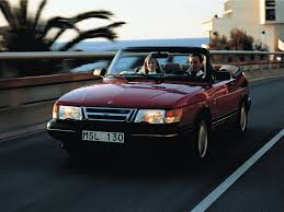 saab 900 convertible saab 900 convertible paid in full wallpaper 2048x1536 23230