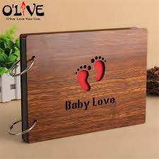 photo albums with sticky pages online get cheap sticky pages album aliexpress alibaba