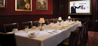 Private Dining Rooms Dallas Amenities Private Dining The Capital Grille Restaurant