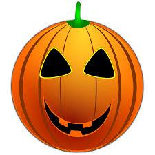 vector halloween clipart