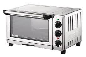 Walmart Toaster Oven Canada Dualit Professional Mini Oven Walmart Canada