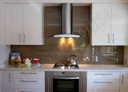 splashback purity and elegance in every corner of your house