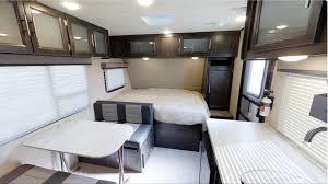 best rv floor plans dutchment rv the small trailer enthusiast