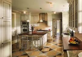 cork floor options trending now bob vila