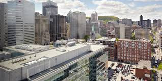 montreal hotels intercontinental montreal hotel in montreal quebec