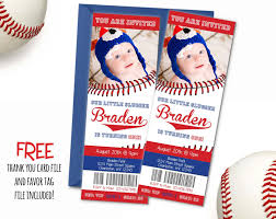 free printable baseball free printable baseball party invitations putput info