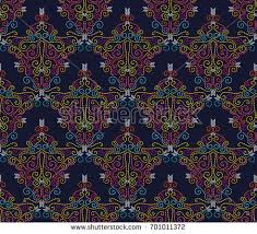 needlepoint stock images royalty free images vectors