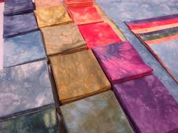 how to prep quilting fabric for ironing donna kallner fiber