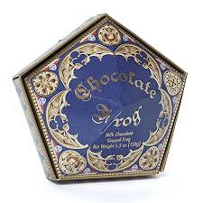 where to buy chocolate frogs wizarding world of harry potter chocolate frog