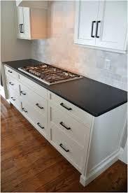 amerock kitchen cabinet pulls amerock kitchen cabinet pulls fresh amerock drawer pulls revitalize