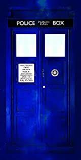 Dr Who Duvet Doctor Who Single Duvet Cover Amazon Co Uk Kitchen U0026 Home