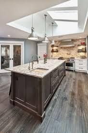 Warm Kitchen Designs 44 Best Kitchen Designs Spaces By Juliana Linssen Interior