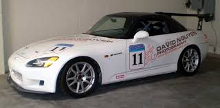honda s2000 sports car for sale honda s2000 ap1 race car for sale 12 500 scca com forum