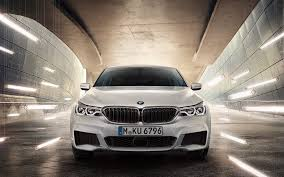 bmw 320d price on road bmw bmw 325i gt bmw 3 gt specifications bmw 320d gt m sport bmw