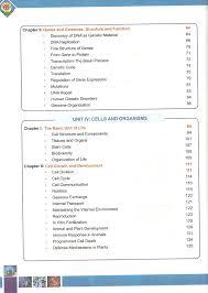 biotechnology class xi ncert content 2 jpg