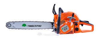 chainsaw halloween amazon com timberpro 62cc 20