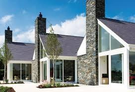 Home Design Group Northern Ireland Bespoke House Designs In Northern Ireland By Jane D Burnside