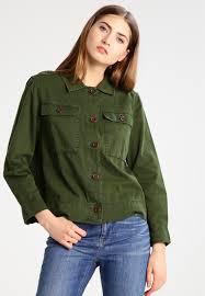 j crew westerly summer jacket pine women latest fashion trends