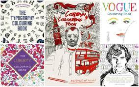 secret gardens vogue jeremy corbyn 2015 u0027s colouring