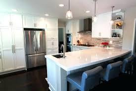 used kitchen cabinets san diego custom kitchen cabinets san diego kitchen cabinet refacing services