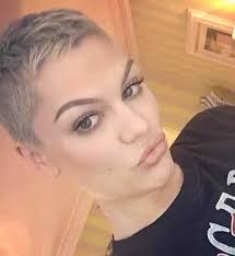 Sehr Kurze Damenfrisuren by Sehr Beliebt Kurze Haarschnitte Für Frauen Beliebt Frauen