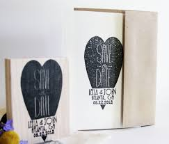 Save The Date Stamps Wedding Ideas Save The Date Stamp
