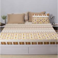 buy online bed sheets pillow covers curtains rugs decor